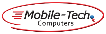 Mobile-Tech Computers